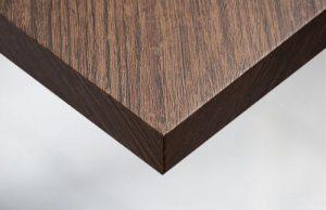 F6 - Aged Oak