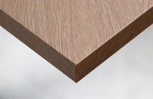 G0 - Line Oak