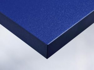 J13 Royal Blue glitter vinyl