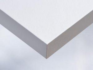 J14 White Wood vinyl