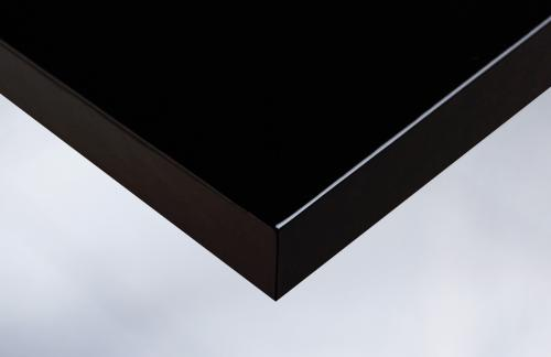J5 - Lacquered Black (Gloss)