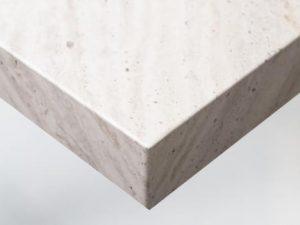 MK15 Cream Concrete vinyl