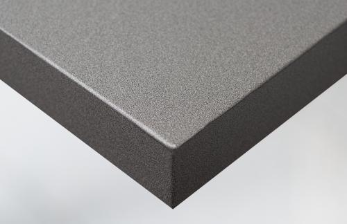 NE11 - Natural Stone Plaster
