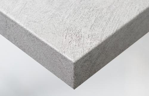 NE24 - Light Grey Concrete Plaster