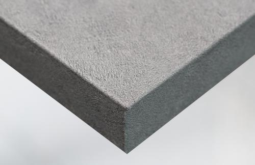 NE26 - Dark Grey Concrete Plaster