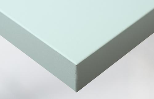 NE54 - Clean Mint