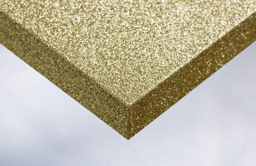 R5 - Gold Disco