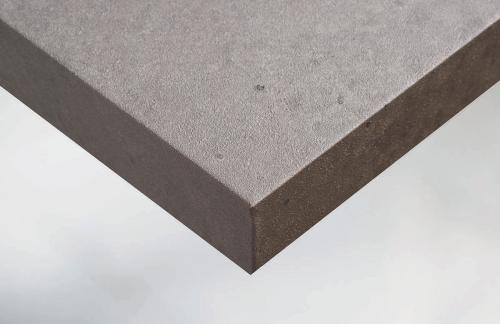 U21 - Concrete