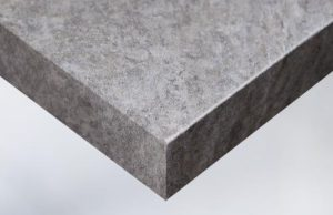 W50 - Rustic Grey Stone