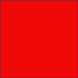 Bright Red Gloss Vinyl