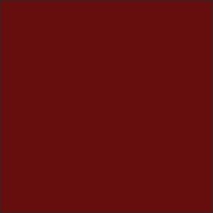Burgundy Gloss Vinyl