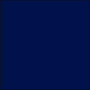 Dark Blue Gloss Vinyl