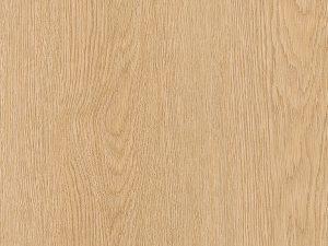 AL14 – Traditional Oak