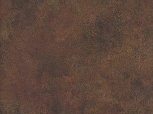 W6 – Rust