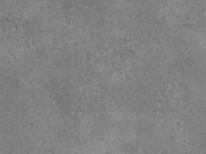 U21 – Brown concrete
