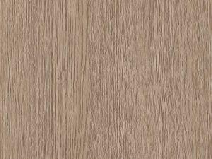 G0 – Line Oak Structured