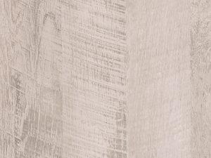 H10 – Light Grey Wood Panel