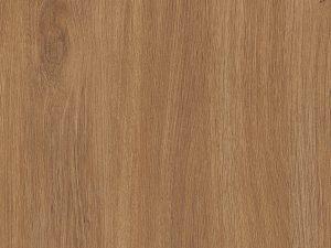 NE68 – Cream Oak