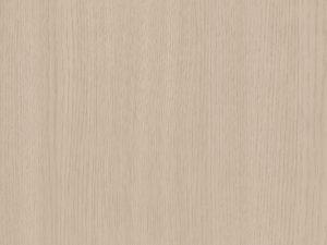 NE63 – Light Grey Oak Grain