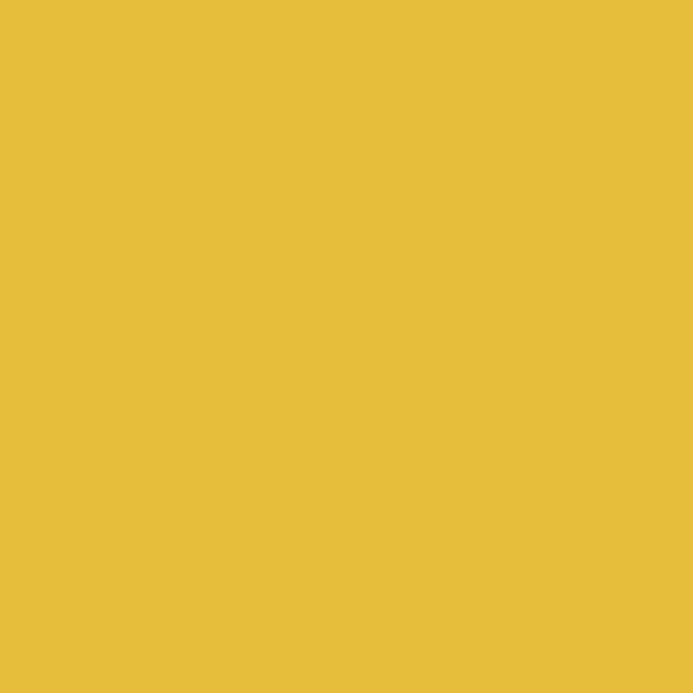 M8 – Bright Yellow