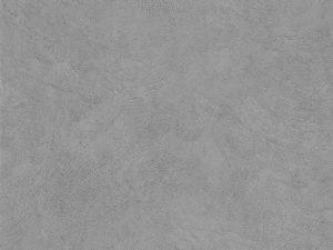 NE24 – Light Grey Concrete Plaster