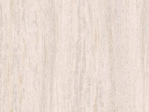 MK15 – Cream Concrete