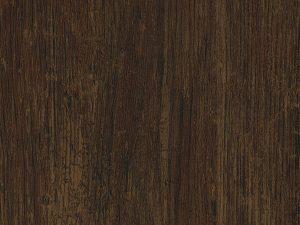 F6 – Aged Oak