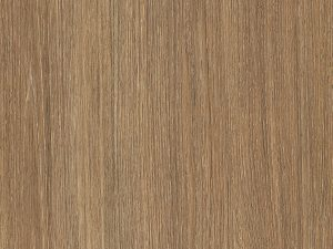 B8 – Golden Oak