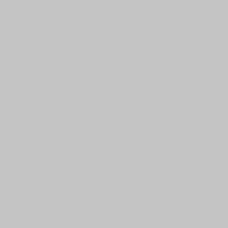 K6 – Grey