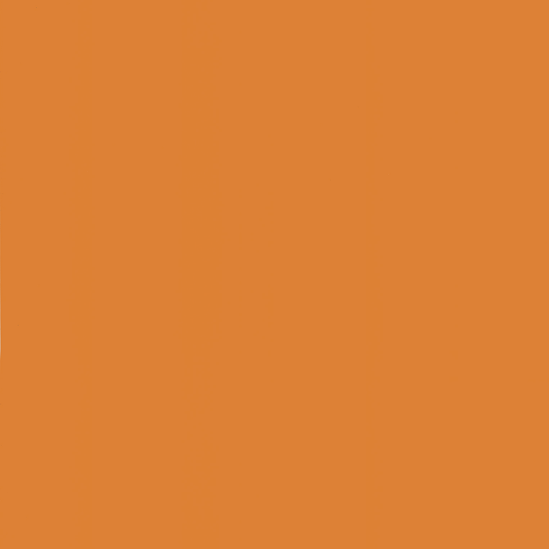 L3 – Florida Orange Velvet