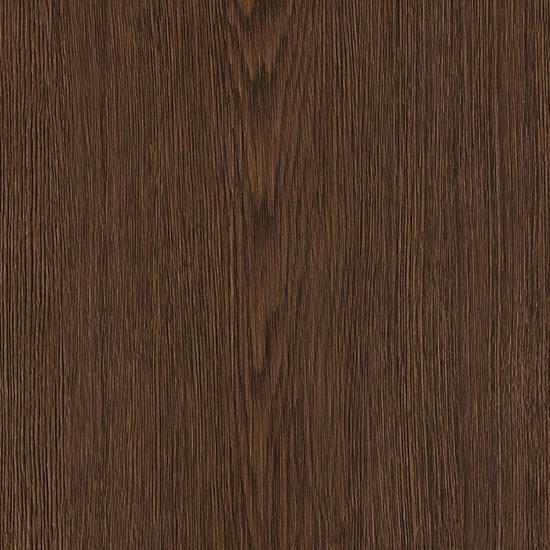 AA12 – Brown Line Oak Structured