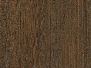 AA14 – Original Oak