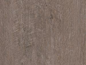 AA15 – Grey Line Oak Structured