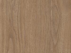 AF08 – Light Grey Oak