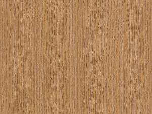 B4 – Pio Light Oak