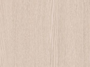 CT17 – Light Cream Wood