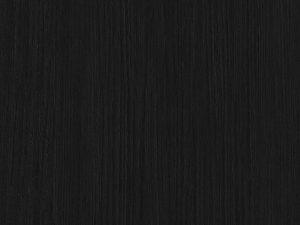 F7 – Silver Black Wood
