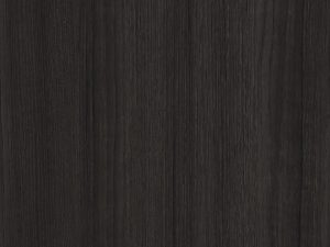 I10 – Mario Grey Oak