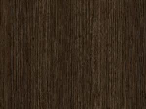 I11 – Mario Brown Oak