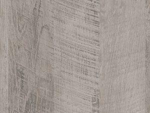 G6 – Light Grey Wood