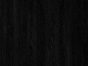 J2 – Black Wood