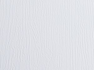 J14 – White Wood