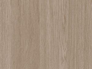 NE61 – Cream Grey Oak