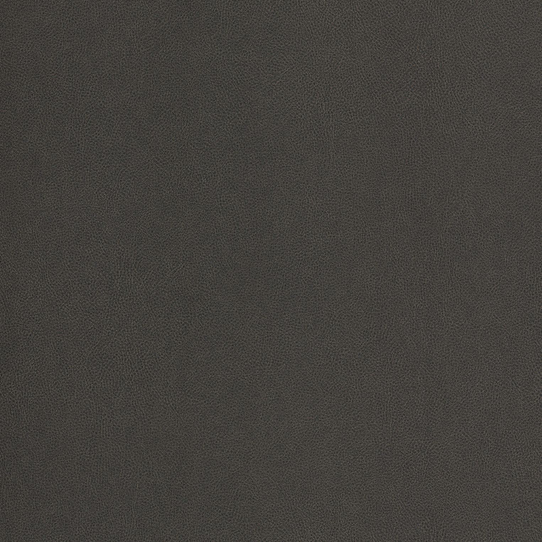 NE40 – Grey Leather