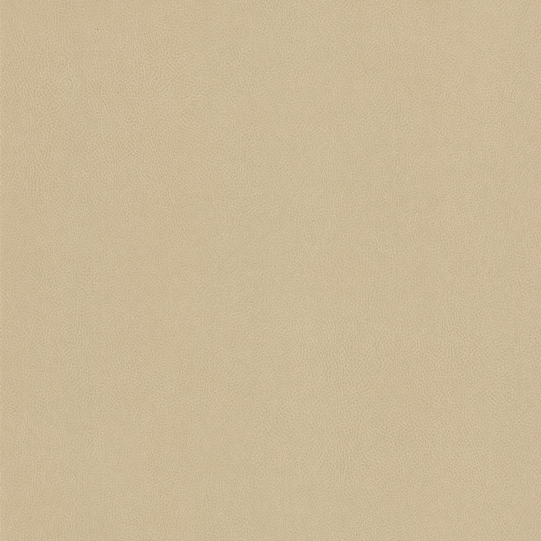 NE42 – Caramel Leather