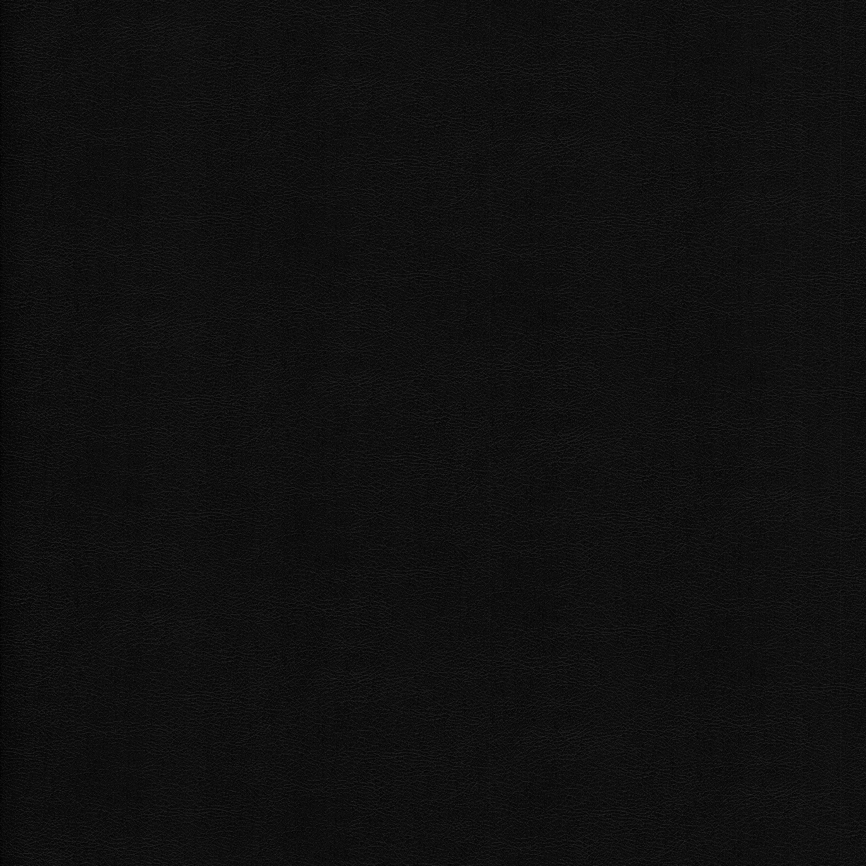 X51 - Coal Black Leather