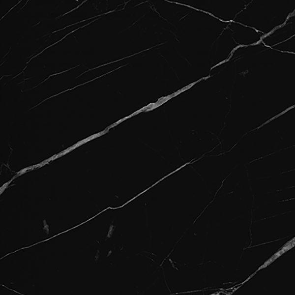 U50 – Ash Black Marble