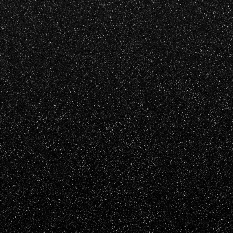 J9 – Black Glitter