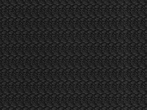Z2 – Black Laser