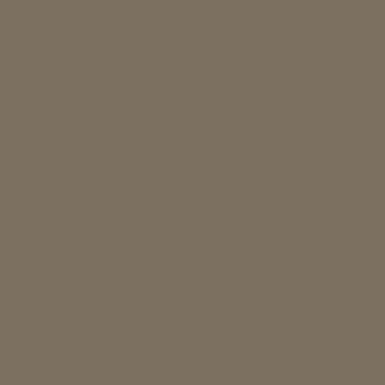 K4 – Soft Light Brown